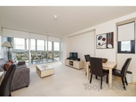 Picture of 1106/10 Balfour Way, Adelaide