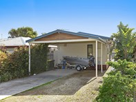 Picture of 57A Helmsman Terrace, Seaford