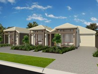 Picture of 28, 28A & 28B Cedar Avenue, Warradale