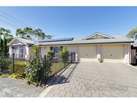 Picture of 28 Penrith Court, Mitchell Park