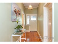 Picture of 50 Denman Terrace, Lower Mitcham