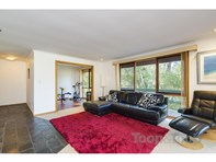 Picture of 14 Whitewood Drive, Upper Sturt