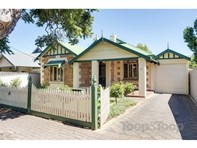 Picture of 27 Harcourt Road, Payneham