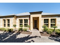 Picture of 2/41 Angas Avenue, Vale Park