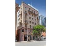 Picture of G02/301 Ann Street, Brisbane City