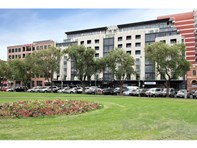 Picture of 507/55-67 Hindmarsh Square, Adelaide