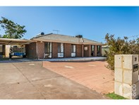 Picture of 28 Tanson Road, Parmelia
