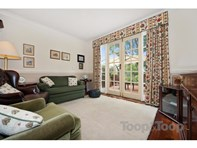 Picture of 5/21 Cooper Place, Hazelwood Park
