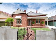 Picture of 10 Glyde Street, Beulah Park