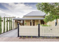 Picture of 84A Maud Street, Unley