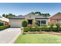 Picture of 16 Lady Williams Place, Golden Grove
