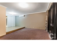 Picture of 20 Corring Way, Parmelia