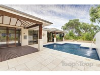 Picture of 8 Spruce Court, Flagstaff Hill