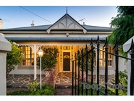 Picture of 17 Halstead Street, Fitzroy