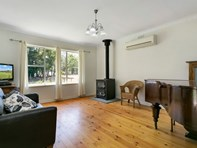 Picture of 181 Plummers Road, Forest Range