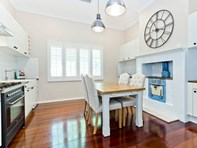 Picture of 10 Holmesdale Road, Woodbridge