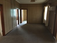 Picture of 9 Adelaide Street, Kalangadoo