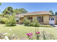 Picture of 94 Battams Road, Marden