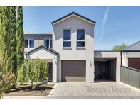 Picture of 53A Fisher Street, Magill