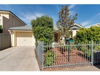 Picture of 2 Payne Street, Payneham