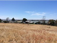 Picture of LOT 11 Batson Parade, Hindmarsh Island