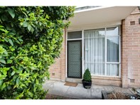Picture of 5/10 Prospect Road, Fitzroy