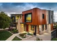 Picture of 5 Ellensford Terrace, Middleton