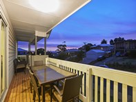 Picture of 2 Geoffrey Avenue, Port Noarlunga