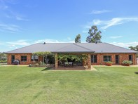 Picture of 160 Londons Road, Lovedale