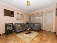 Picture of 372 Erindale Road, Warwick
