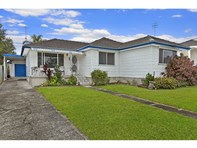 Picture of 40 Cunningham Road, Killarney Vale