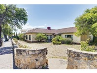 Picture of 42 Maitland Terrace, Seacliff