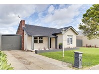 Picture of 4 Sydney Avenue, Kidman Park