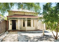Picture of 42 Miller Street, Unley