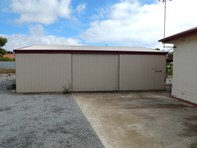 Picture of 7 Bascombe Place, Port Lincoln