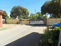 Picture of 184 Knight Street, Shepparton