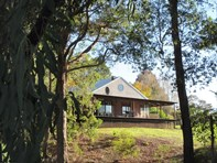 Picture of 88 Vasse Highway, Nannup
