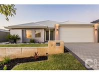 Picture of 9 Walpole Way, Wellard