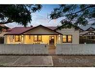 Picture of 12 Musgrave Street, Largs Bay