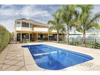 Picture of 8 Morrell Street, Allenby Gardens