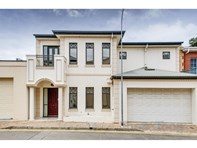 Picture of 30 Lakeman Street, North Adelaide