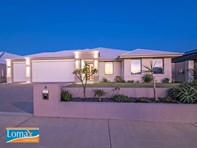 Picture of 8 Barquentine Avenue, Jindalee