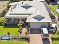 Picture of 10 Erlistoun Street, Golden Bay