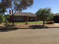 Picture of 6 Ashford Street, Gawler West