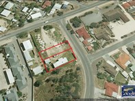 Picture of Baillie Drive, Port Lincoln