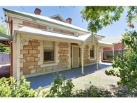 Picture of 8 Ford Street, Maylands