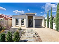 Picture of 60a Jervois Street, South Plympton