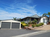 Picture of 12 Black Street, Port Lincoln