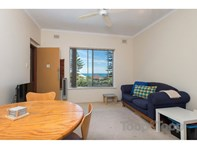 Picture of 15/180-184 Seaview Road, Henley Beach South