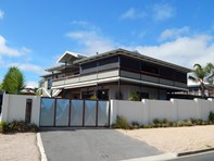 Picture of 57 New West Road, Port Lincoln